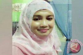 Ratu Sanggau : Wanita Jangan Lupakan Kodrat Dalam Berkarir