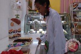 Sentra Penjualan Oleh-oleh Kota Bogor Semakin Menggeliat