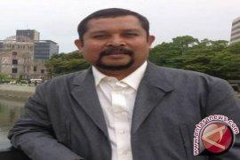 Rektor Unimal Lahirkan Buku Pembangunan Maritim Indonesia