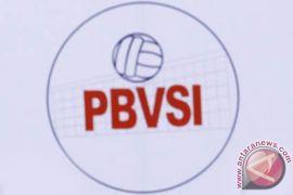 SEA Games 2017 - PBVSI optimistis target medali tercapai
