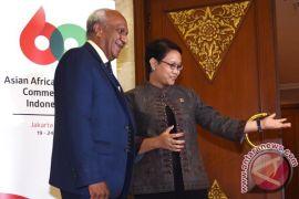 Indonesia-Vanuatu bahas penguatan hubungan komunitas Melanesia