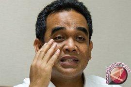Parpol pendukung Prabowo bahas rekomendasi ulama malam ini
