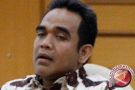 Koalisi Prabowo finalisasi cawapres