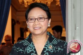 Indonesia-Latvia Tingkatkan Kerja Sama Ekonomi-Pendidikan