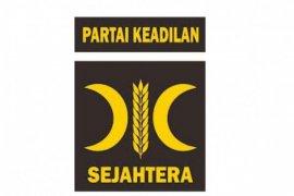 PKS Bantah Pernyataan Idris Abdul Shomad