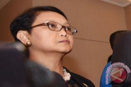 Indonesia dorong kerja sama maritim Asia Timur