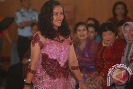 Perwakilan pemerintah Filipina temui Mary Jane