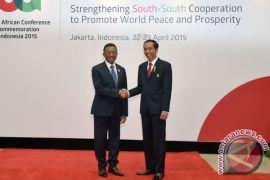 Madagaskar minati industri strategis indonesia