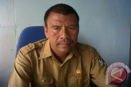 Masyarakat Aceh Barat Diajak Geluti Perikanan Budidaya