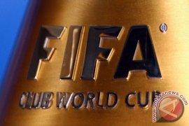 Jepang Tuan Rumah Piala Dunia Klub FIFA