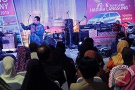 Wali Kota: LRT Tangerang Dibangun Dari Ciledug - Poris