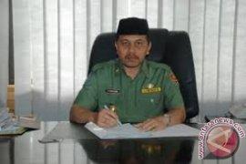 Wakil walikota lantik pengurus MPD Langsa
