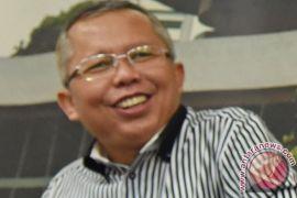 PPP : Batalkan tunjuk Polri sebagai Plt gubernur