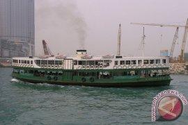 Persaingan Strategi Di Laut Tiongkok Selatan