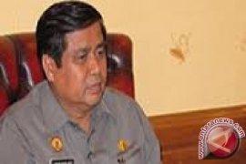 Gubernur siapkan pengganti Dirut RSU Jambi