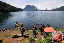 Pemkot Sungai Penuh Jambi majukan sektor pariwisata
