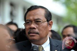 Jaksa Agung: eksekusi mati tinggal penentuan tanggalnya