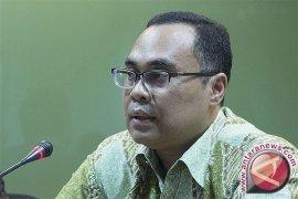 Hikmahanto: Indonesia-Australia Perlu Ambil Langkah Antisipatif