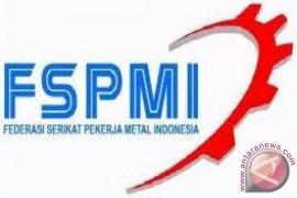 Buruh Jawa Barat akan gelar aksi tuntutan selama tiga hari