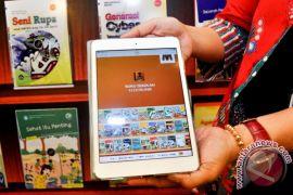 """Aplikasi \""""KIPIN Mobile` berikan anak kemudahan belajar"""