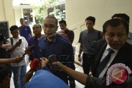 Sidang Perdana Gugatan PSSI Digelar Hari Ini