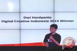 Ghost Battle kenalkan budaya Indonesia lewat game hantu
