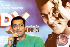 Sinema Pakistan larang pemutaran film India
