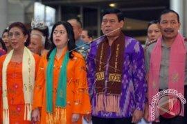 Menteri: Nelayan Teluk Tomini Masih Bom Ikan