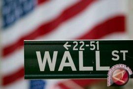 Update- Wall Street menguat dengan Alibaba melonjak 7,5 persen