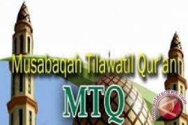 LPTQ Maluku koordinasikan transportasi kafilah MTQ ke Namlea