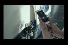 Iklan televisi ungkap penampakan Oppo R7 dan R7 Plus