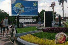 Target Pajak Reklame Kota Bogor 2017 Turun
