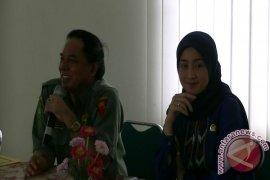 Desy Dorong RUU Penyandang Disabilitas Masuk Prolegnas