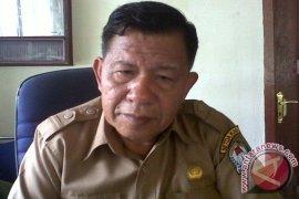 Petani Aceh Barat Terancam Gagal Tanam