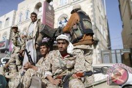 TKW di Arab Saudi ketakutan atas serangan milisi Houthi
