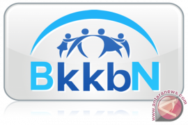 BKKBN: KDRT salah satu penyebab perceraian