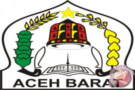 APBK 2016 Aceh Barat Disepakati Rp1,250 Triliun