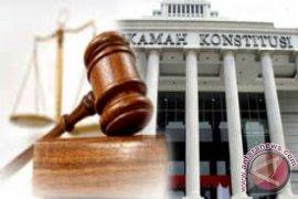 Pansel umumkan 8 kandidat hakim konstitusi