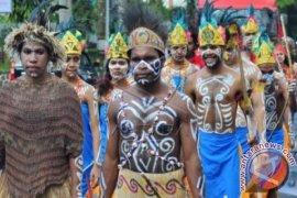 Membuka Jalan Damai Yang Langgeng Di Papua