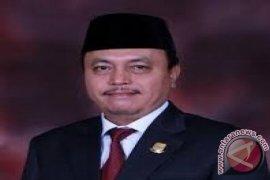DPRD: Isu suap dewan Jambi omong kosong