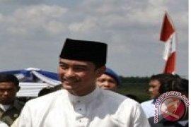 Tipe RSU Nurdin Hamzah Tanjabtim bakal ditingkatkan