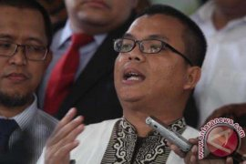 Denny Indrayana Kembali Diperiksa Penyidik Bareskrim
