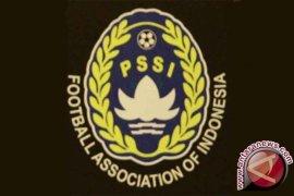 Komdis PSSI denda Rp300 juta
