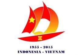 KBRI Hanoi akan selenggarakan forum bisnis
