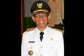 Wali Kota : Guru Pontianak Berkualitas