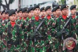 Pangdam: Oknum TNI Pemukul Anggota BNN Diperiksa