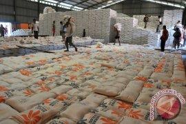 Bulog Lhokseumawe siapkan stok beras jelang Ramadan