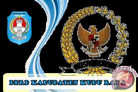 DPRD Kubu Raya Bentuk Pansus Pilkades Serentak
