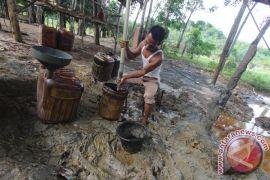 Pertamina EP berencana evaluasi sumur minyak tradisional