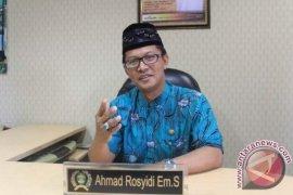 Balikpapan Layak Jadi Ibu Kota Indonesia